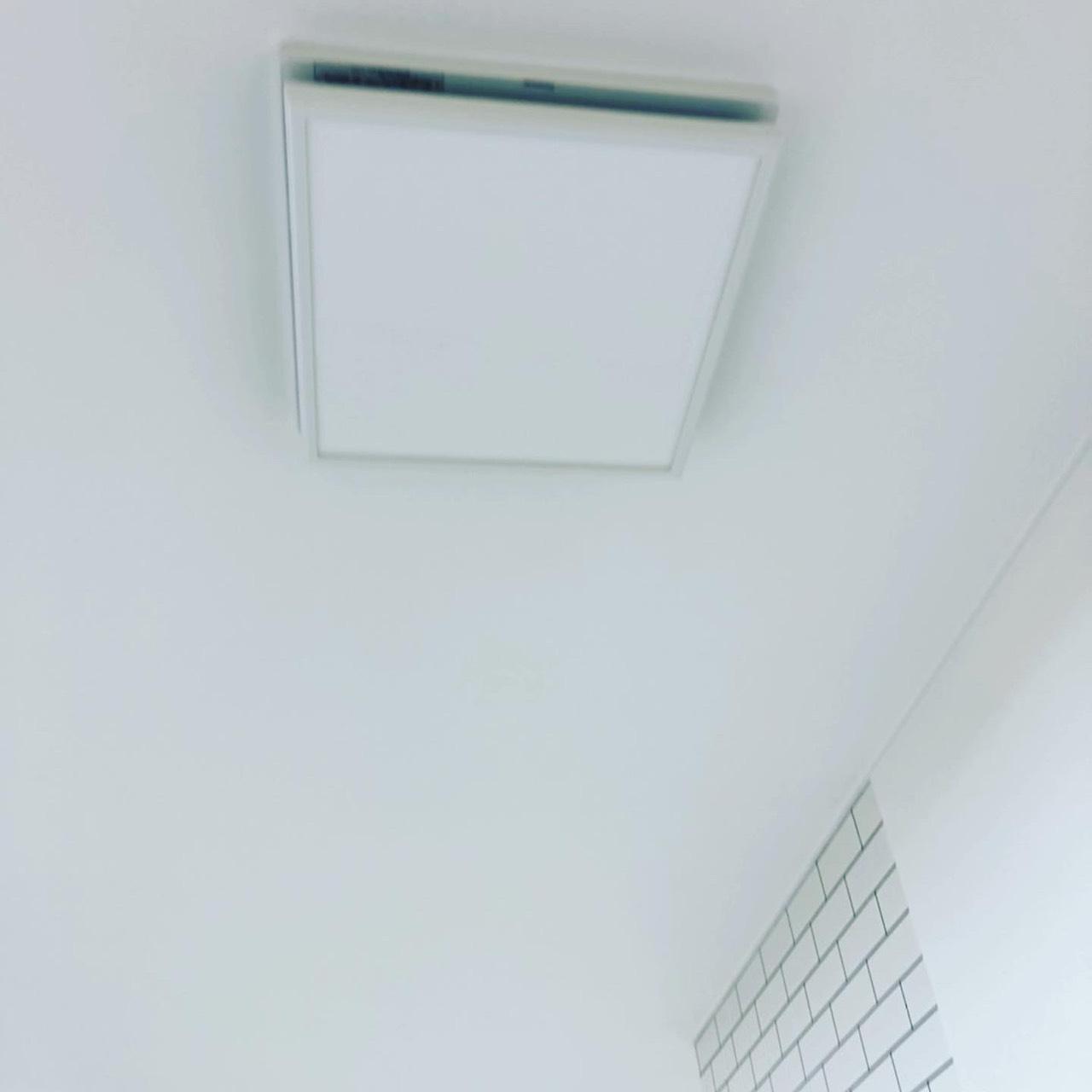 兵庫県 空調設備器具付