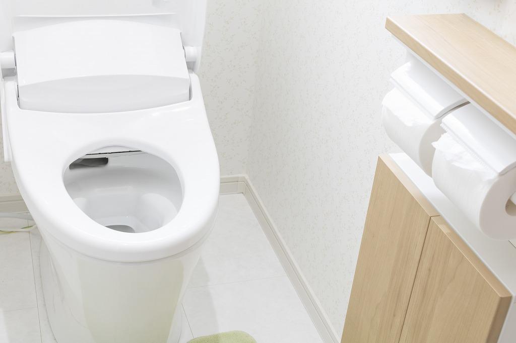 水道代の節約にはトイレリフォームが効果的!その理由とは?